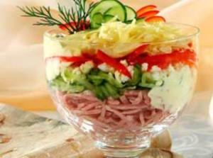 salat-iz-fasoli-s-vetchinoj