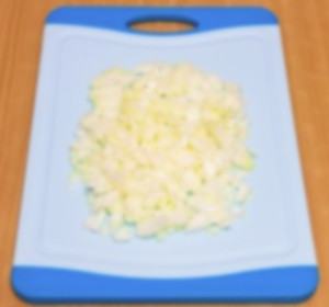 blyuda-iz-file-kuricy-zapekanka-s-gribami-i-kartofelem