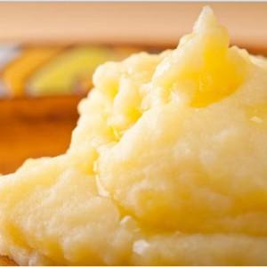 kak-pravilno-svarit-kartofel_1
