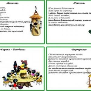 stishki-i-uprazhneniya-dlya-razvitiya-palchikov-u-samyx-malenkix_3
