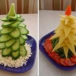 ychnye-salaty-i-garniry-v-novogodnem-oformlenii_3