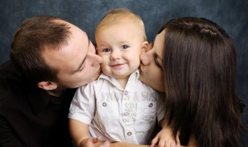 любовь - главный фактор развития личности