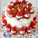 ychnye-salaty-i-garniry-v-novogodnem-oformlenii_10