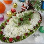 ychnye-salaty-i-garniry-v-novogodnem-oformlenii_6