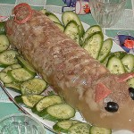ychnye-salaty-i-garniry-v-novogodnem-oformlenii_8